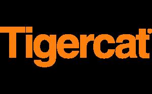 tigercat_logo_255-128-13_blk_tag