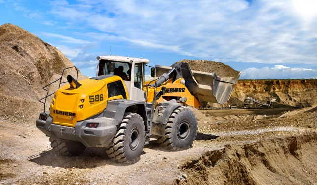 liebherr-xpower-wheel-loader-l586-300dpi