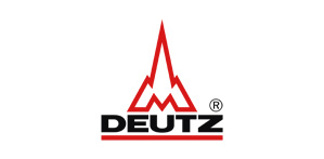 suppliers-deutz