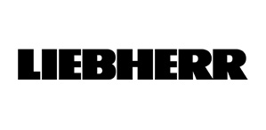 suppliers-liebherr