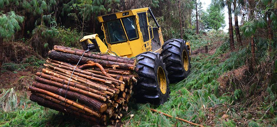 604c-cable-skidder-940x430