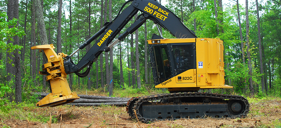 822c-feller-buncher-5400-saw-940x430