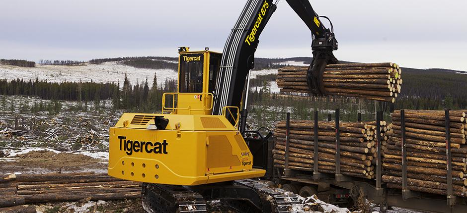 875-logger-940x430