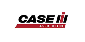 web-case-logo