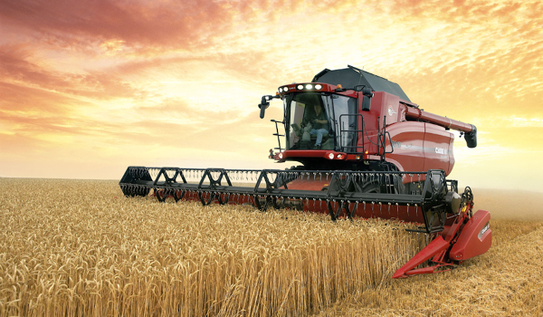 farm-agri-harvest-wheat-machine