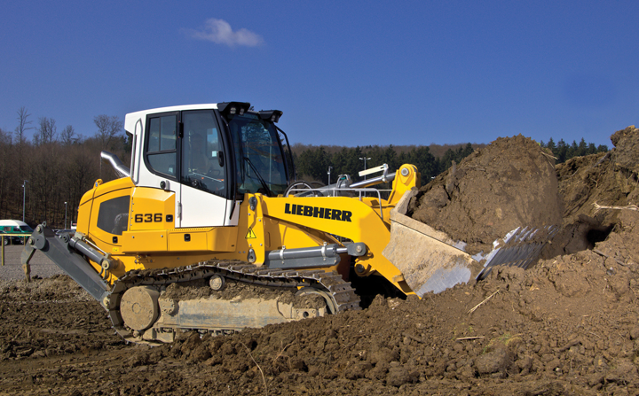 Crawler-Loader